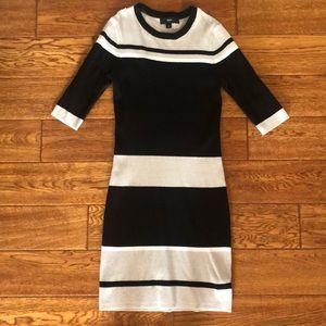 Mossimo knit dress